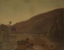 De Tivoli, Paesaggio con fiume.jpg