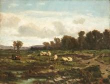 De Tivoli, Paesaggio con gregge.jpg