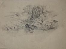 De Tivoli, Paesaggio con laghetto.jpg