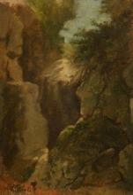 De Tivoli, Paesaggio con rocce.jpg