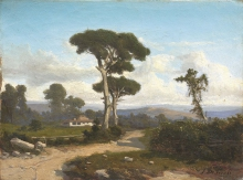 De Tivoli, Paesaggio.jpg