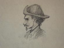 De Tivoli, Ritratto di guerriero.jpg