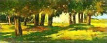 De Tivoli, Senza titolo [Paesaggio con alberi].jpg