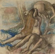 Degas, Le bagnanti.jpg