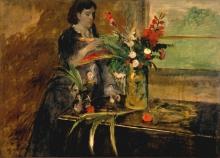 Degas, Ritratto di Estelle Musson Degas.jpg