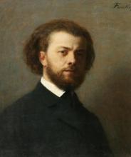 Fantin-Latour, Autoritratto [1867].jpg