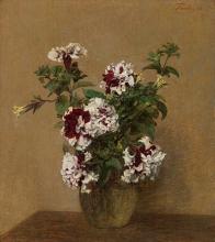Fantin-Latour, Bouquet di petiunie doppie.jpg