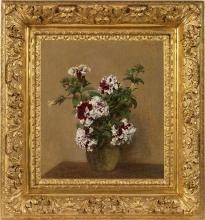 Fantin-Latour, Bouquet di petunie doppie [cornice].jpg
