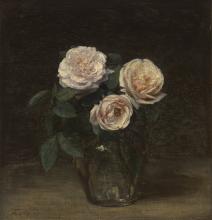 Fantin-Latour, Natura morta con rose.png