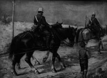 Fattori, Cavalli sul Carso.png