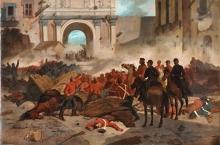 Fattori, Garibaldi a Palermo.jpg