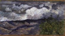Fattori, Nuvole