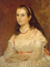 Fattori, Ritratto della signorina Siccoli.png