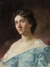 Ferroni, Ritratto di donna.jpg