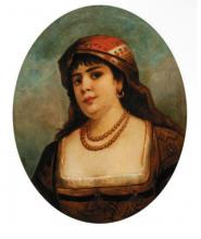 Ferroni, Ritratto di odalisca [1].png