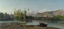 Gelati, Alpi Apuane.jpg