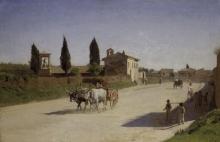 Gelati, Animazione in un villaggio toscano (nei pressi di Pisa).jpg