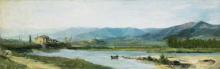 Gelati, L'Arno.png