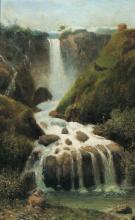 Gelati, La cascata delle Marmore.png