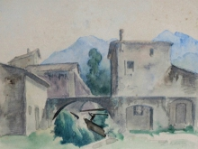 Gelati, Paesaggio [2].jpg