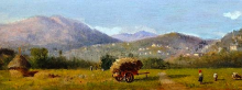 Gelati, Paesaggio toscano [dettaglio].png