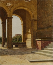 Gelati, Palazzo Pitti a Firenze.jpg