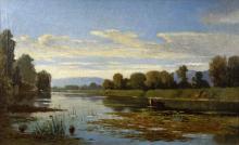 Gelati, Veduta d'Arno.png