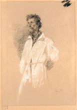 Gioli Francesco, Figura maschile.jpg