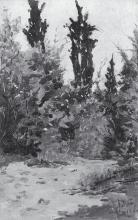 Gioli Francesco, Paesaggio [1].png