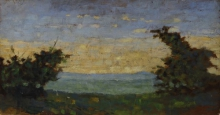 Gioli Francesco, Paesaggio [2].jpg