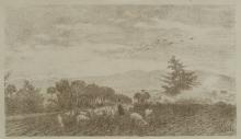 Gioli Francesco, Paesaggio [3].jpg