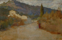 Gioli Francesco, Paesaggio [6].jpg