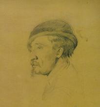 Gioli Francesco, Ritratto di uomo [2].jpg