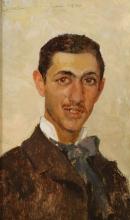 Gioli Francesco, Ritratto.jpg