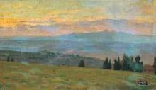 Gioli Luigi, Paesaggio [2].jpg