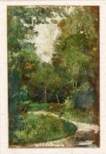 Gioli Luigi, Paesaggio [8].jpg