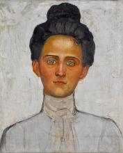 Hodler, Ritratto di Berthe Hodler-Jacques.jpg
