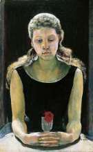Hodler, Ritratto di Louise Jacques.png