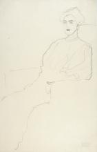 Klimt, Margaret Stonborough-Wittgenstein.jpg