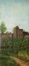 Lega, Borghetto con merli.jpg