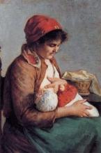 Lega, Gioie materne.jpg