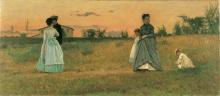 Lega, I fidanzati [1869].jpg