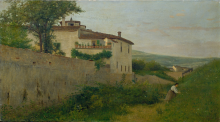 Lega, Il villino Batelli a Piagentina.png