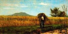 Lega, Motivo di grano.jpg