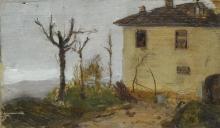 Lega, Paesaggio [3].jpg