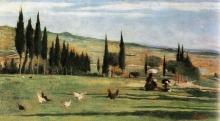 Lega, Paesaggio del Gabbro.jpg