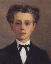 Lega, Ritratto di Alfredo Cecchini.jpg