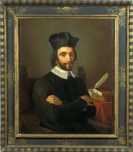 Lega, Ritratto di Bartolomeo Campi.jpg