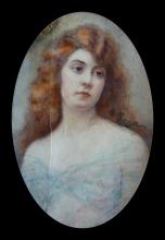 Lega, Ritratto di Virginia Batelli.jpg