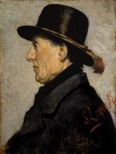 Lega, Ritratto di don Giovanni Verita.jpg